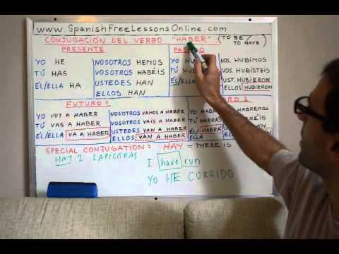 spanish essay topics a future goal essay persuasive essay and speech topics ereading worksheets