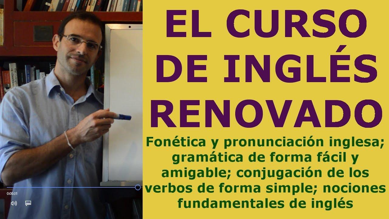 Aula De Ingles Basico Aprender Profissoes Em Inglês Com: Curso De Ingles Gratis